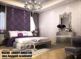 100 purple bedroom ideas white bedroom wall theme and