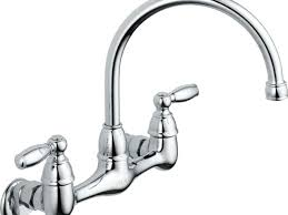 kitchen faucets chicago chicago kitchen faucet medium size of kitchen kitchen faucets wall