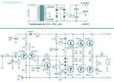 51 best amp images on pinterest electrical engineering arduino