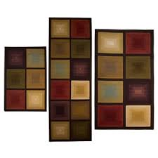 Kitchen Accent Rugs Kitchen Accent Rugs Shop The Best Deals For Oct 2017 Overstock Com