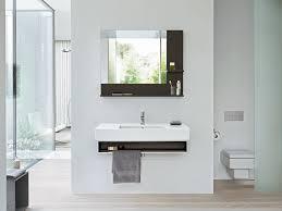 Duravit Fogo Vanity Unit Wall Mounted Bathroom Duravit Fogo Unit Bathroom Vanity High Quality Bathroom