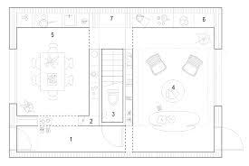 efficient floor plans 100 space efficient floor plans inspirational mini kitchen