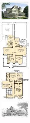 era house plans era house plans 28 images 4137 best architectural drawings