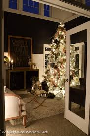 1575 best christmas cheer images on pinterest cheer christmas