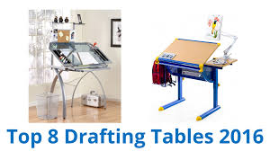 top drafting table 8 best drafting tables 2016 youtube