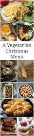 best 25 christmas menu ideas ideas on pinterest brunch menu