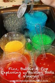 mom to 2 posh lil divas fizz bubble u0026 pop experimenting with