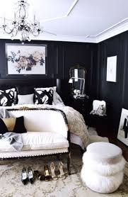 monochrome home decor bedroom beautiful awesome home decor bedroom master bedroom