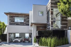 Home Design Universal Magazines by Inside A Tech Entrepreneur U0027s Smart Home Hideaway In The Hollywood