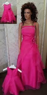 pink bridesmaid dresses pink bridesmaid dresses