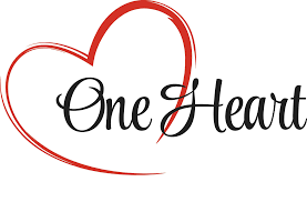 one organization one heart reaching people with disabilities with the love of