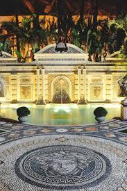 73 best decor versace home images on pinterest versace home