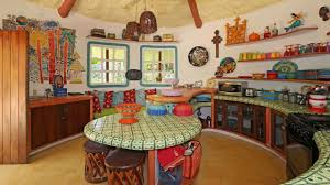 Home Interiors Mexico Mexican Interior Design Ideas Design Ideas