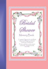 words of wisdom bridal shower bridal shower memory book a memory book for keeping bridal shower