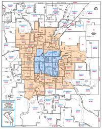 Ups Transit Map Organic Fruit Delivery Service Denver Fruitrevival
