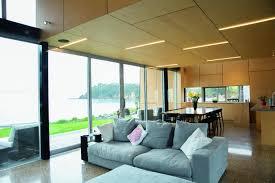 grand designs australia good as new modern bach house