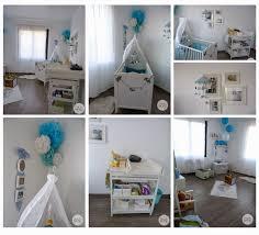 decoration nuage chambre bébé nouveau deco chambre bebe bleu ravizh com