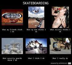 Skateboarding Memes - skateboard memes skateboardmeme twitter