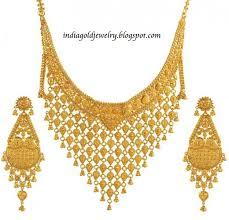 golden necklace new design images Gold necklace pendants for men 11 andino jewellery jpg