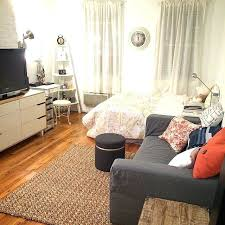 small couch for bedroom bedroom couches bedroom couch couches bed furniture cheap
