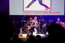 Elvis Costello Imperial Bedroom Imperial Ail Elvis Costello Takes The Tower Back To The Bedroom