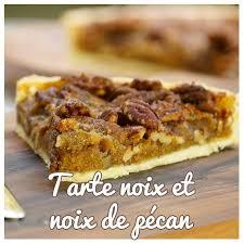hervé cuisine quiche hervecuisine la recette qui déchire tarte aux noix de