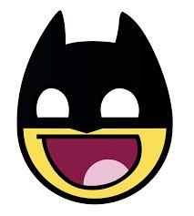 Batman Face Meme - image awesome face batman png assassin s creed wiki fandom