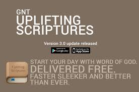 thanksgiving quotes in the bible uplifting scriptures gnt android apps on google play