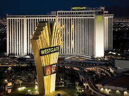 Casinos In The United States Map by Westgate Las Vegas Resort Usa Booking Com