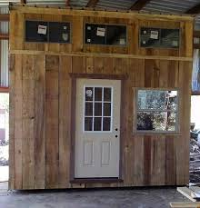 Tiny Guest House 219 Best Tiny Houses I Want Images On Pinterest Tiny House Swoon