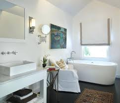 eclectic bathroom ideas 50 awesome grey bathrooms decorating ideas eclectic bathroom ideas