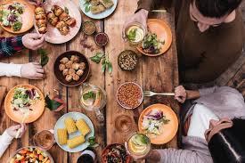 cuisine bavaroise cuisine bavaroise l amour passe par l estomac invest in bavaria