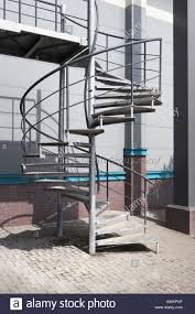 metal fire escape staircase prices best staircase ideas design
