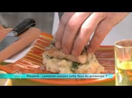 cuisiner le pissenlit recette de pissenlits recette du 17 avril 2013