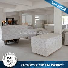 special in suspended ceiling u0026 wall partition gypsum board
