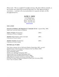 Sample Resume Yale Law by Financial Aid Letter Sample Graduate Admissions Essay Yale Law