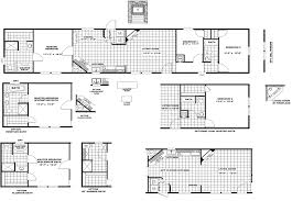 clayton homes of athens tn available floorplans