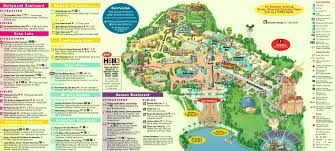 Orlando Florida Zip Codes Map by S S Down The Hatch Disney U0027s Hollywood Studios Walt Disney World