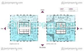 penthouse floor plans penthouse floor plans justproperty com
