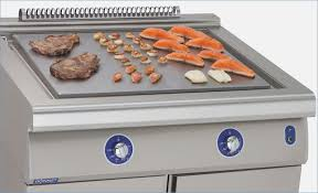 materiel de cuisine d occasion professionnel materiel de cuisine professionnel d occasion validcc org