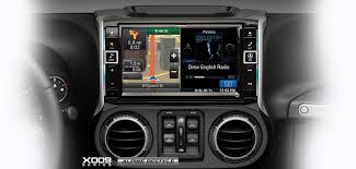jeep wrangler canada jeep wrangler x009 wra with bonus install alpine canada