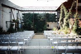 Wedding Venues Los Angeles Downtown Los Angeles Wedding Venues Wedding Venues Wedding Ideas