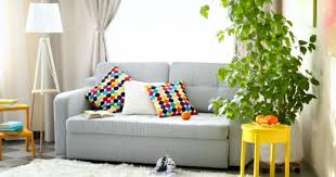 Can You Steam Clean Upholstery How To Clean Your Couch Without A Steam Cleaner Starts At 60