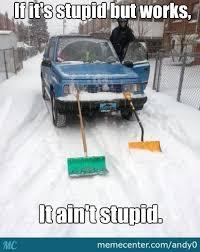 Funny Snow Memes - funny snow memes 100 images photos twenty funniest colorado