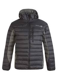 men s tundra down puffer jacket free country