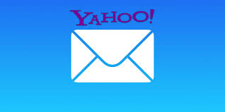 Yahoo Mail Yahoo Email Not Working With Iphone And Mail App For Many