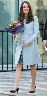 maternity fashion kate middleton s best maternity style moments instyle