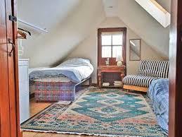 woodbridge home designs bedroom furniture bedroom design marvelous comfortable living room furniture home
