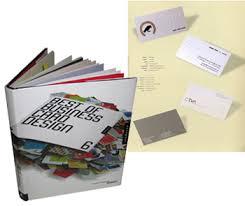 Best Of Business Card Design Leibow Studios New York New Jersey Website Design Development