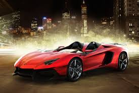 lambo aventador convertible lamborghini aventador roadster widescreen wallpapers 23574 baltana